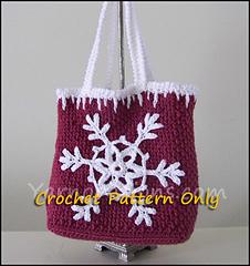 Large-gift-bag_small