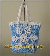 Medium-gift-bag_small