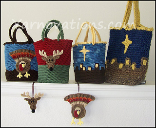 All-bags-and-ornaments_small2