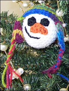 Snowman-single_small2