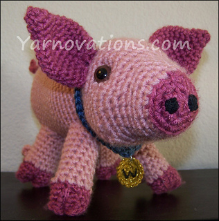 Pig-and-collar_small2