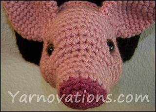 Pig-mounted-2_small2