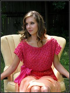 Jess_sitting_hot_pink_pm_small2