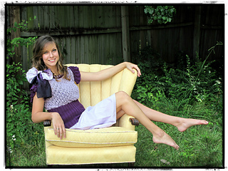 Jess_purple_sitting_pm_sketchy_small2