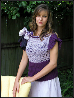 Jess_purple_front_pm_small2