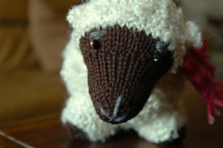 Sheep_9_small2