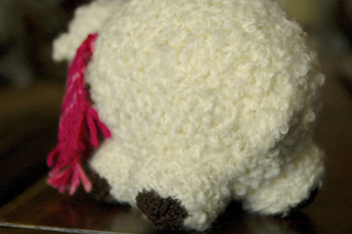Sheep_8_small2