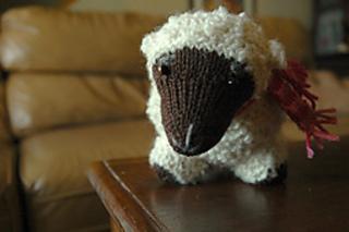 Sheep_10_small2