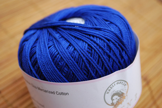 Blue_caps_sweater__1__small2