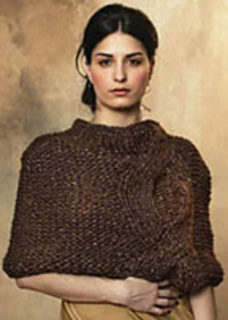 Cabled_capelet_small2