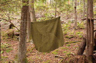 Knittingfromthecenterout_p118_lores_small2