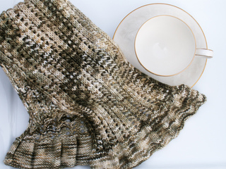 Ruffle_pepperment_tea_scarf_small2