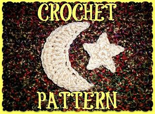 Crescentstar_crochet_pattern_pic_small2