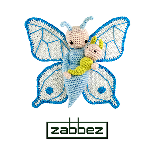 zabbez-butterfly-bree-front2_medium.png