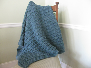 The_6_foot_afghan_small2