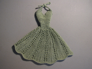 Barbie_lace_sundress_small2