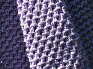 Bamboo_baby_blanket_005_small2