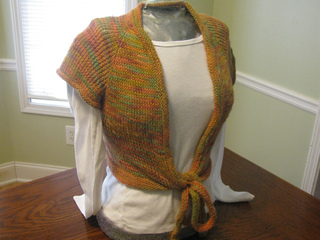 Alpaca_autumn_shrug_small2
