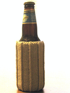 Bottle_sleeve_1_small2