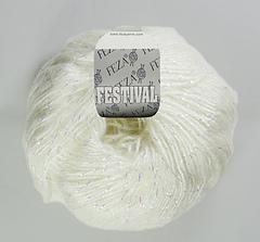 Festival_19-516-640-426-100_small
