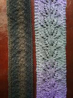 Piquantclimbinglatticescarf_small2