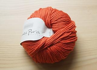 Pura_lana_linea_pura_organico_red-orange_small2