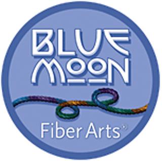 Bmfa-logo_medium_small2