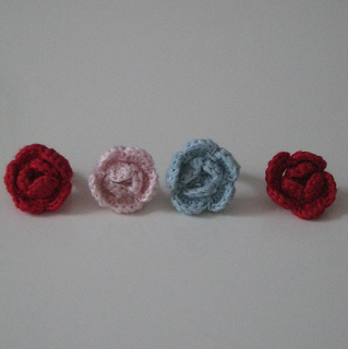 Rings_with_rose_small2