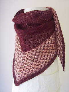 Elowen_shawl_small2