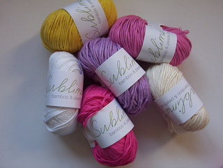 Stash_sublime_bamboo_pearls_various_small2