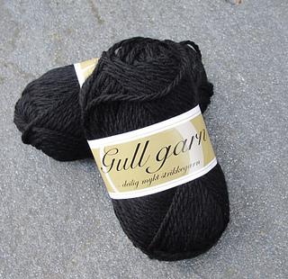 Gullgarn_sv_small2