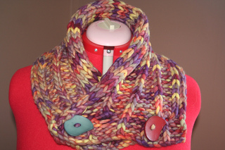Cowl_003_small2