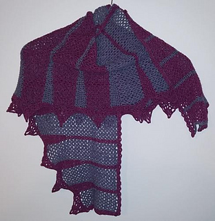 Abejitas_crochet_ganchillo_schaumburg_11_small2