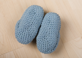 Bluebooties_08_small2