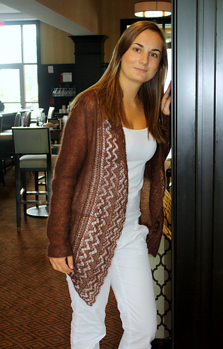 Anja_brown_cardigan_164_medium