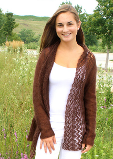 Anja_brown_cardigan_159-3_small2