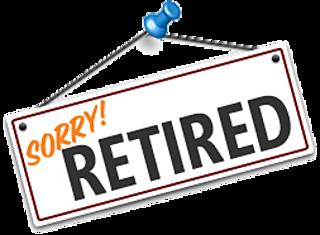 Retiredsign_small2