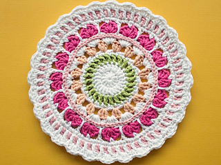 Summer-hearts-mandala_small2