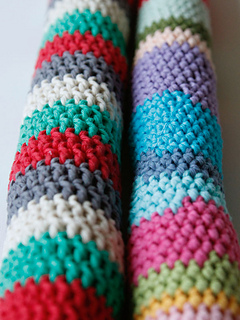 Wink-draft-excluders-finished-3_small2