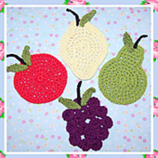 Ceri_coasters_small2