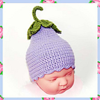 Dee_campanula_hat_small2