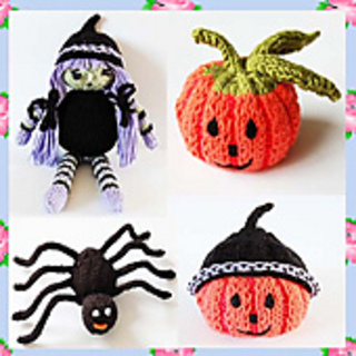Heulwen_four_halloween_patterns_small2