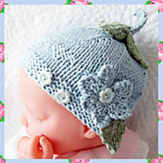Orla_flower_and_hearts_hat_small2
