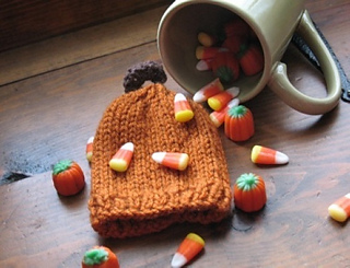 Halloweenie_beanie_small2