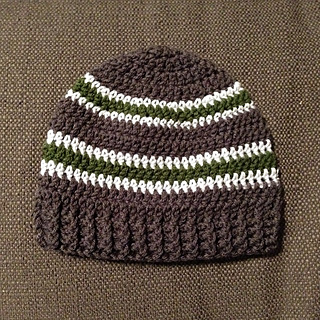 Chase_hat_small2