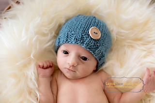 Dusty_blue_beanie_3_small2