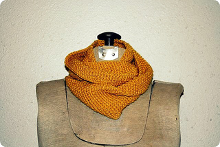 Shauna_cowl_1_small2