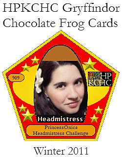 Headmistress_small2