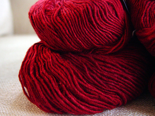 Noro_retro_ruby_01_small2