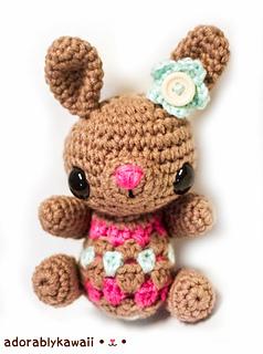 Bunny2_small2